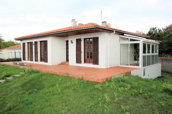 Qovop immobilier vente et location de maisons et d for Garage ad la rochelle